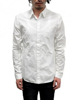 SEMBL 3Parts Dress Shirt White<img class='new_mark_img2' src='https://img.shop-pro.jp/img/new/icons20.gif' style='border:none;display:inline;margin:0px;padding:0px;width:auto;' />