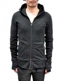 SEMBL 3Parts Sweat Parka Black<img class='new_mark_img2' src='//img.shop-pro.jp/img/new/icons23.gif' style='border:none;display:inline;margin:0px;padding:0px;width:auto;' />