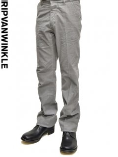 R.V.W Regular Pants
