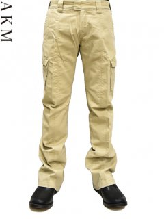 AKM×WORLDWOKERS Strobe Cargo Pants<img class='new_mark_img2' src='https://img.shop-pro.jp/img/new/icons38.gif' style='border:none;display:inline;margin:0px;padding:0px;width:auto;' />