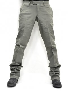r Draping Pants Khaki<img class='new_mark_img2' src='//img.shop-pro.jp/img/new/icons20.gif' style='border:none;display:inline;margin:0px;padding:0px;width:auto;' />