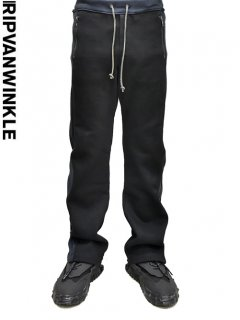 "ripvanwinkle Hyper ""TENJIKU"" Easy Pants<img class='new_mark_img2' src='//img.shop-pro.jp/img/new/icons23.gif' style='border:none;display:inline;margin:0px;padding:0px;width:auto;' />"