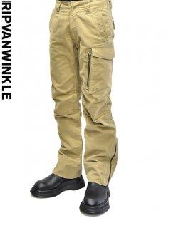 ripvanwinkle Riding Pants<img class='new_mark_img2' src='https://img.shop-pro.jp/img/new/icons38.gif' style='border:none;display:inline;margin:0px;padding:0px;width:auto;' />