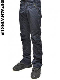 ripvanwinkle Ventilation Pants<img class='new_mark_img2' src='//img.shop-pro.jp/img/new/icons23.gif' style='border:none;display:inline;margin:0px;padding:0px;width:auto;' />
