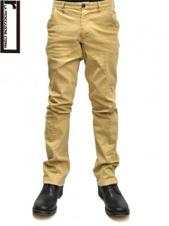 r[RIPVANWINKLE] Cycling Pants Beige<img class='new_mark_img2' src='https://img.shop-pro.jp/img/new/icons38.gif' style='border:none;display:inline;margin:0px;padding:0px;width:auto;' />