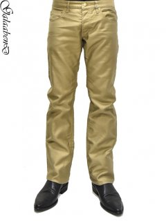 GalaabenD Tapered Pants<img class='new_mark_img2' src='https://img.shop-pro.jp/img/new/icons38.gif' style='border:none;display:inline;margin:0px;padding:0px;width:auto;' />