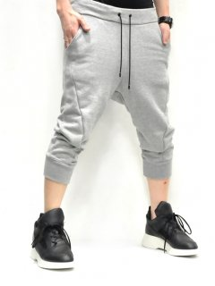 CIVILIZED 3/4 Sweat Pants