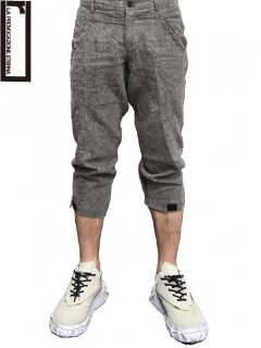 r[RIPVANWINKLE] 3/4 Cycling Pants<img class='new_mark_img2' src='//img.shop-pro.jp/img/new/icons23.gif' style='border:none;display:inline;margin:0px;padding:0px;width:auto;' />