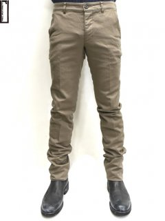 r Low-Rise Pants Khaki<img class='new_mark_img2' src='//img.shop-pro.jp/img/new/icons20.gif' style='border:none;display:inline;margin:0px;padding:0px;width:auto;' />