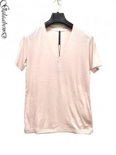 GalaabenD V-neck T shirt