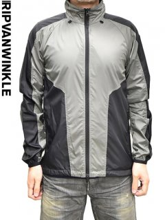 ripvanwinkle New Elite Wind Top<img class='new_mark_img2' src='https://img.shop-pro.jp/img/new/icons23.gif' style='border:none;display:inline;margin:0px;padding:0px;width:auto;' />