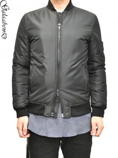 GalaabenD MA-1 Jacket<img class='new_mark_img2' src='https://img.shop-pro.jp/img/new/icons38.gif' style='border:none;display:inline;margin:0px;padding:0px;width:auto;' />