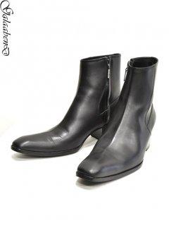 GalaabenD Heel Boots