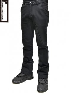 r LIMITED Cycling Pants Black<img class='new_mark_img2' src='//img.shop-pro.jp/img/new/icons8.gif' style='border:none;display:inline;margin:0px;padding:0px;width:auto;' />