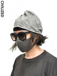 CIVILIZED Multi Objective Head Wear