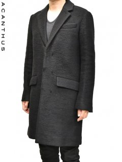 ACANTHUS Chester Coat