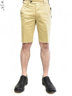 wjk Adjust Shorts Pants Beige<img class='new_mark_img2' src='https://img.shop-pro.jp/img/new/icons38.gif' style='border:none;display:inline;margin:0px;padding:0px;width:auto;' />