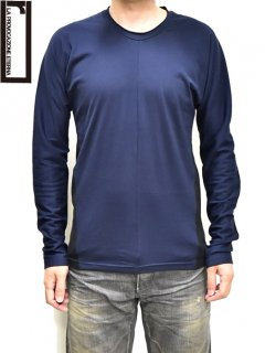 r Dolman Cut&sewn L/S<img class='new_mark_img2' src='//img.shop-pro.jp/img/new/icons20.gif' style='border:none;display:inline;margin:0px;padding:0px;width:auto;' />