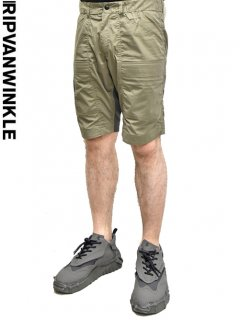 ripvanwinkle Cargo Shorts<img class='new_mark_img2' src='//img.shop-pro.jp/img/new/icons20.gif' style='border:none;display:inline;margin:0px;padding:0px;width:auto;' />