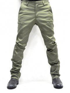 r Jodhpur Chino<img class='new_mark_img2' src='//img.shop-pro.jp/img/new/icons20.gif' style='border:none;display:inline;margin:0px;padding:0px;width:auto;' />