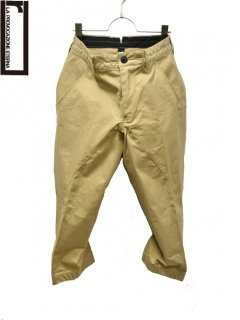 r 3/4 Cycling Pants<img class='new_mark_img2' src='//img.shop-pro.jp/img/new/icons8.gif' style='border:none;display:inline;margin:0px;padding:0px;width:auto;' />