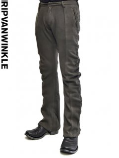 ripvanwinkle Hyper Solid Pants<img class='new_mark_img2' src='https://img.shop-pro.jp/img/new/icons23.gif' style='border:none;display:inline;margin:0px;padding:0px;width:auto;' />