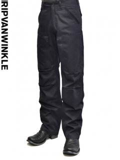R.V.W [RIPVANWINKLE] Old Parachute Pants<img class='new_mark_img2' src='https://img.shop-pro.jp/img/new/icons23.gif' style='border:none;display:inline;margin:0px;padding:0px;width:auto;' />