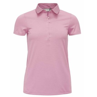 LADIES SUSIE POLO S/S<img class='new_mark_img2' src='https://img.shop-pro.jp/img/new/icons21.gif' style='border:none;display:inline;margin:0px;padding:0px;width:auto;' />