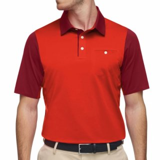 MEN SUPERLOAD POLO S/S<img class='new_mark_img2' src='//img.shop-pro.jp/img/new/icons21.gif' style='border:none;display:inline;margin:0px;padding:0px;width:auto;' />