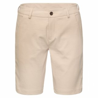 LADIES IRENE SHORTS<img class='new_mark_img2' src='https://img.shop-pro.jp/img/new/icons21.gif' style='border:none;display:inline;margin:0px;padding:0px;width:auto;' />