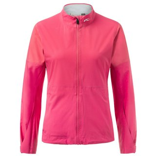 LADIES PRO 3L JACKET