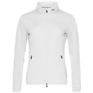 LADIES DELVIN JACKET