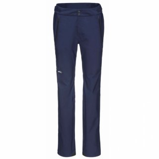 LADIES PRO 3L PANTS