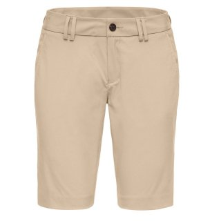 LADIES IDA SHORTS<img class='new_mark_img2' src='https://img.shop-pro.jp/img/new/icons21.gif' style='border:none;display:inline;margin:0px;padding:0px;width:auto;' />