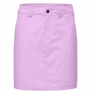 LADIES IDA SKORT<img class='new_mark_img2' src='//img.shop-pro.jp/img/new/icons21.gif' style='border:none;display:inline;margin:0px;padding:0px;width:auto;' />