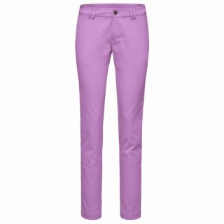 LADIES IRENE CHINO<img class='new_mark_img2' src='https://img.shop-pro.jp/img/new/icons21.gif' style='border:none;display:inline;margin:0px;padding:0px;width:auto;' />