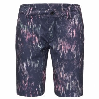 LADIES INU SHORTS<img class='new_mark_img2' src='https://img.shop-pro.jp/img/new/icons21.gif' style='border:none;display:inline;margin:0px;padding:0px;width:auto;' />