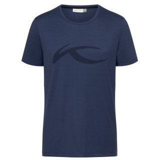 MEN KJUS T-SHIRT