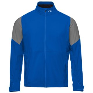 MEN PRO 3L JACKET<img class='new_mark_img2' src='https://img.shop-pro.jp/img/new/icons21.gif' style='border:none;display:inline;margin:0px;padding:0px;width:auto;' />