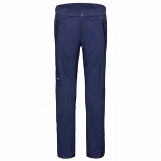 MEN PRO 3L PANT<img class='new_mark_img2' src='https://img.shop-pro.jp/img/new/icons5.gif' style='border:none;display:inline;margin:0px;padding:0px;width:auto;' />