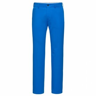 MEN IKE PANTS<img class='new_mark_img2' src='https://img.shop-pro.jp/img/new/icons21.gif' style='border:none;display:inline;margin:0px;padding:0px;width:auto;' />