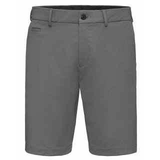 MEN IKE SHORTS<img class='new_mark_img2' src='//img.shop-pro.jp/img/new/icons21.gif' style='border:none;display:inline;margin:0px;padding:0px;width:auto;' />