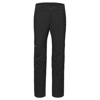 MEN CLIVE 2L PANT<img class='new_mark_img2' src='https://img.shop-pro.jp/img/new/icons21.gif' style='border:none;display:inline;margin:0px;padding:0px;width:auto;' />