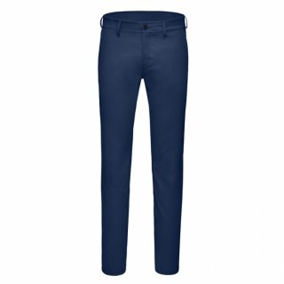 MEN INMOTION PANTS<img class='new_mark_img2' src='https://img.shop-pro.jp/img/new/icons21.gif' style='border:none;display:inline;margin:0px;padding:0px;width:auto;' />