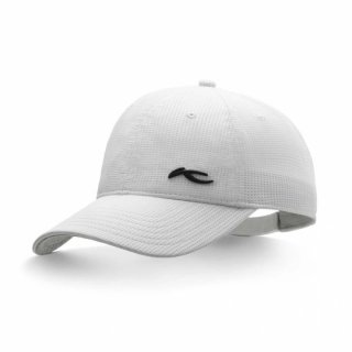UNISEX LIGHT STRETCH CAP