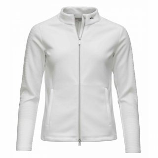 LADIES MAXIMA JACKET