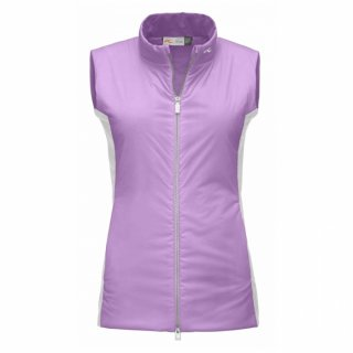 LADIES RADIATION VEST