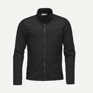 MEN RETENTION JACKET<img class='new_mark_img2' src='https://img.shop-pro.jp/img/new/icons5.gif' style='border:none;display:inline;margin:0px;padding:0px;width:auto;' />