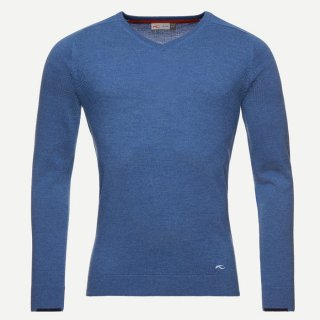 MEN KULM PULLOVER<img class='new_mark_img2' src='https://img.shop-pro.jp/img/new/icons5.gif' style='border:none;display:inline;margin:0px;padding:0px;width:auto;' />