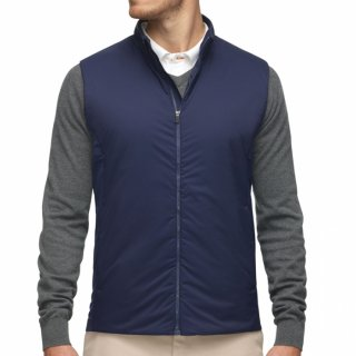 MEN RADIATION VEST<img class='new_mark_img2' src='https://img.shop-pro.jp/img/new/icons21.gif' style='border:none;display:inline;margin:0px;padding:0px;width:auto;' />